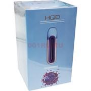 HQD Rosy 400 затяжек Черника электронный персональный испаритель