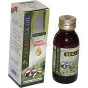 Масло усьмы для роста волос 60 мл Taramira Oil от Hemani