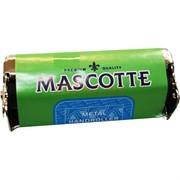 Закаточная машинка Mascotte для самокруток металлическая