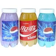 Слаймы (PL-43) напитки 24 шт/уп