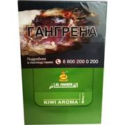 "Табак для кальяна Al Fakher 50 гр ""Киви"""