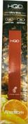 Испаритель HQD Ultra Stick «Апельсин»