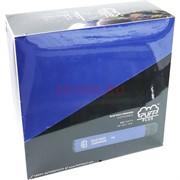 Puff Plus 800 затяжек «Blue Razz Lemonade» одноразовый электронный испаритель