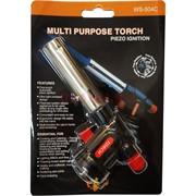 Насадка на баллон (WS504C) Multi Purpose Torch