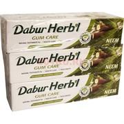 Зубная паста Dabur Herb'l Neem 150 г