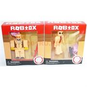 Игрушка (HS-4024) Roblox 24 шт/уп