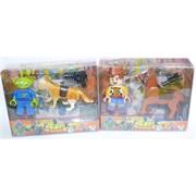 Игрушка Toy House (HS-4127) Истории игрушек