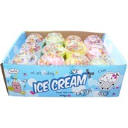 Слайм (5676) Ice Cream 12 шт/уп
