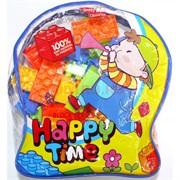 Набор конструкторов Happy time
