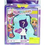 Игрушка (RHK-131) кукла-загадка Hairdorables