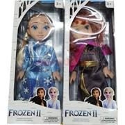 Кукла Frozen II большая