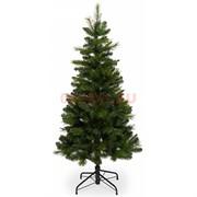 Зеленая елка искусственная 160 см