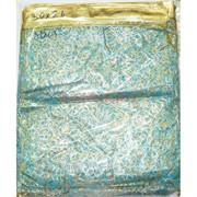 Подарочный мешочек 32x26 см в упаковке 50 шт