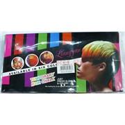 Цветной мелок (D-170) для волос 48 шт/уп