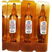 Никобустер 3/120 и 12/30 мг никотиновый усилитель крепости