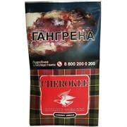 Сигаретный табак Cherokee Cherry Dream 25 гр