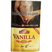 Табак курительный Unitas Excellent Vanilla 30 гр