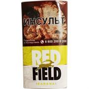 Табак курительный сигаретный Red Field Banana 30 гр