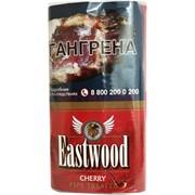 Табак трубочный Eastwood «Cherry» 30 гр