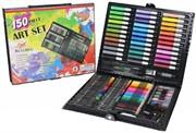 Набор юного художника Art Set 150 предметов