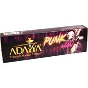 Табак для кальяна Адалия 50 гр «Punk Man»