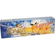 Табак для кальяна Адалия 50 гр «Capri»