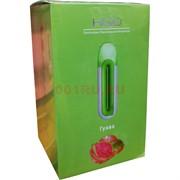 HQD Rosy 400 затяжек Гуава электронный персональный испаритель
