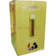 HQD Rosy 400 затяжек Огни Майами электронный персональный испаритель