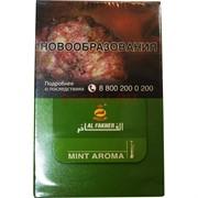 "Табак для кальяна Al Fakher 50 гр ""Мята"""