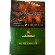 """Табак для кальяна Al Fakher 50 гр """"Гуава"""""""