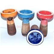 Чашка керамическая Magix Colibri 12 см