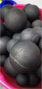 Шар из шунгита 100 мм