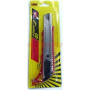 Нож металлический Linai