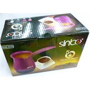 Электрическая турка SMC-2928 Sinbo 1000 Вт