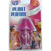 Освежитель воздуха Plant perfume