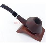 Трубка курительная (TR-720.1) деревянная