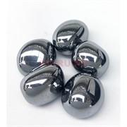 Натуральный минерал титанит цена за 1 шт