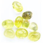 Натуральный минерал лимонит цена за 1 шт