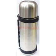 Термос 22 см металлический 2 л