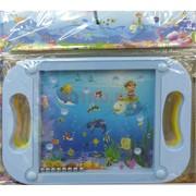 Детская развивающая игрушка 20 см