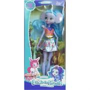 Набор кукол Fashion Enchantimals Wedding 12 шт/уп