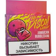 Картриджи JUUL-совместимые Hotspot Jamaican Bubblegum цена за 3 шт