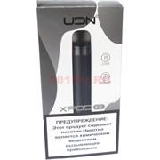 Электронный испаритель UDN-X Pod Kit