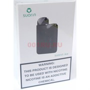 Испаритель электронный Suorin Ace Pod Kit