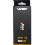 Сменный испаритель Voopoo PnP-R1 0,8 Ом (Vinci, Vinci R/X/Air, Drag X)
