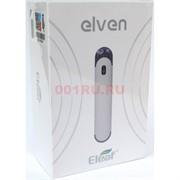 Электронная сигарета Elven Eleaf