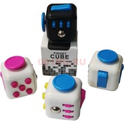 Кубик Fidget Cube Антистресс