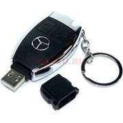 Зажигалка брелок USB пульт ДУ для авто