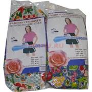 Антипригарное покрытие для гладильных досок 140х50 см