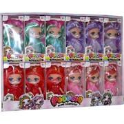 Кукла Poopsie 12 см 12 шт/уп